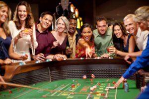 Langkah Untuk Daftar Poker Online Terpercaya yang Harus Diketahui