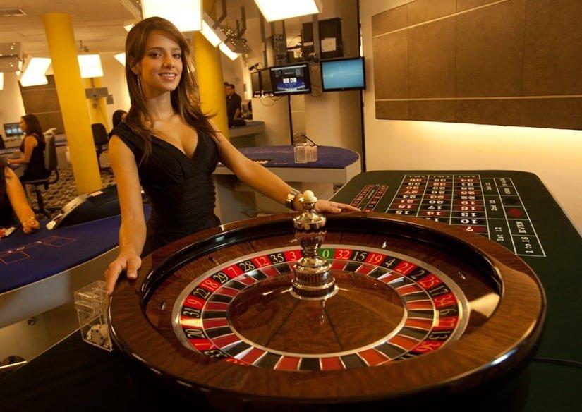 Permainan Judi Live Casino Online Yang Ada Di Indonesia