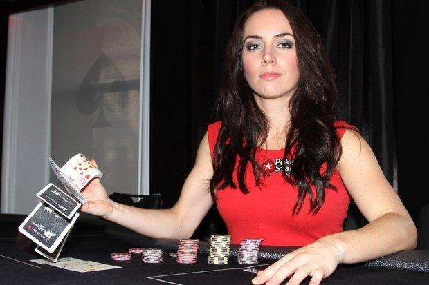 Situs Judi Poker Online Terpercaya Keamanan Terjamin